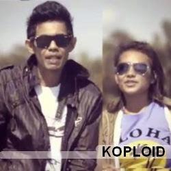 Download Lagu Jholand Mc - Move On ft Riany Euginia Mp3