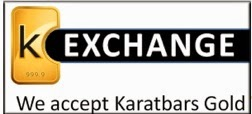 KB Gold Exchange