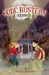 CodeBustersClub