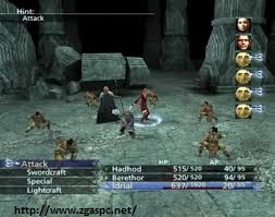 Free Download Games the lord of the rings the third age ps2 for pc Full Version ZGASPC