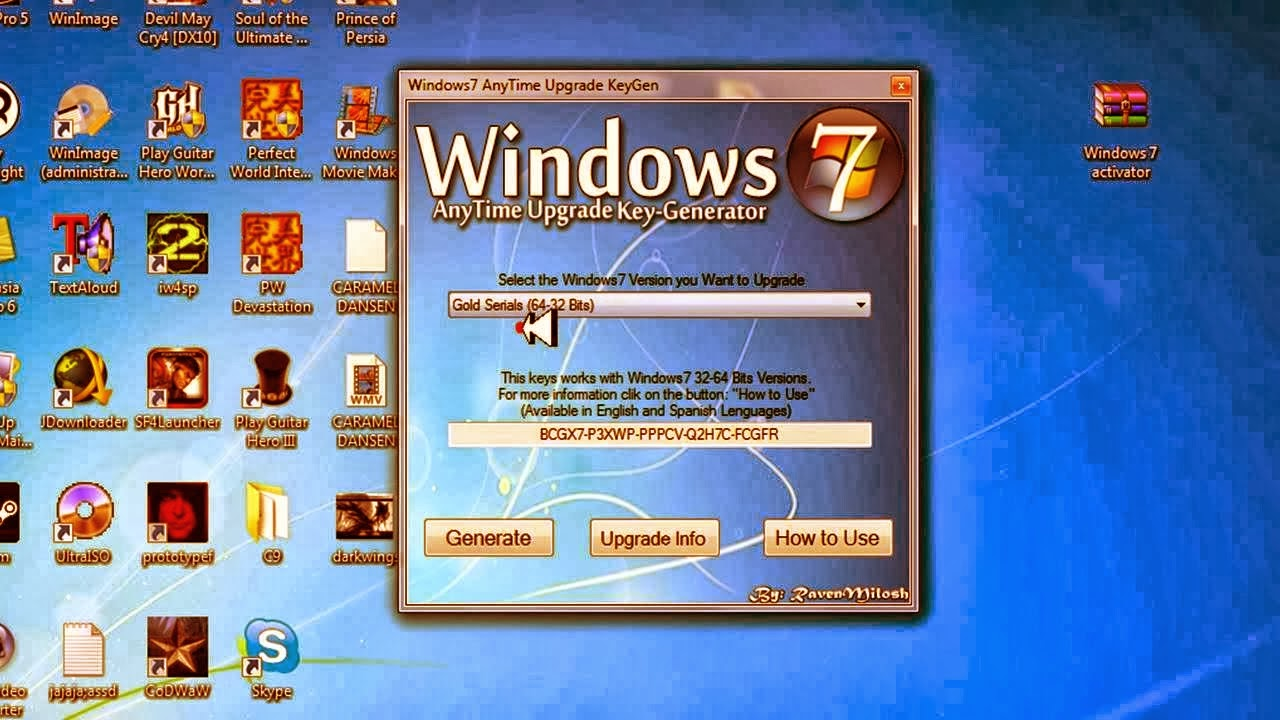 Free Download Removewat 2.2.6 windows 7 Life Time Activator, You Can Free Download Removewat 2.2.6 windows 7 Life Time Activator, Free Download Removewat 2.2.6 windows 7 Life Time Activator At HItfreesoft.com