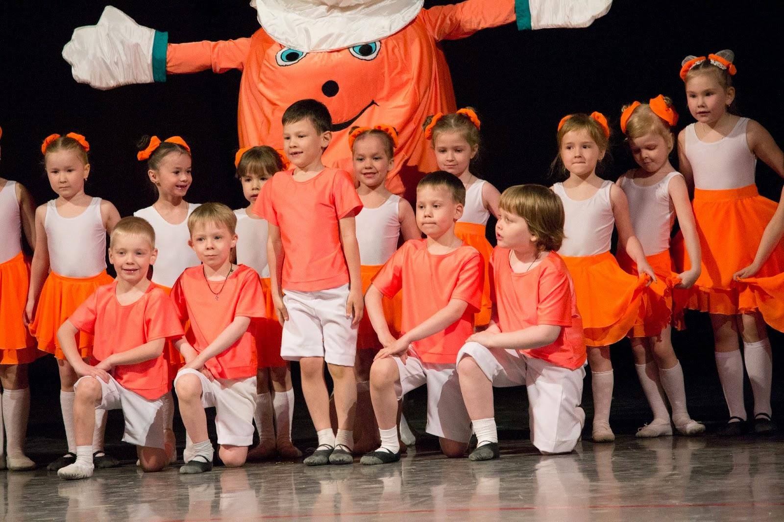 Танцевала без юбки фото 11 фотография