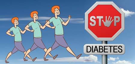 Kerusakan Hepar Bisa Memicu Diabetes Melitus