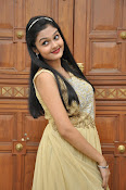 Pragathi photos at Basthi audio launch-thumbnail-5