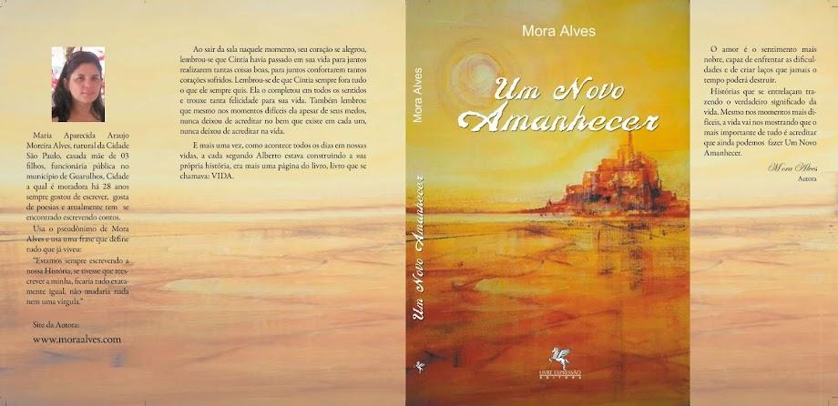 Mora Alves