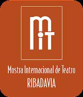 ribadavia-teatro-galego