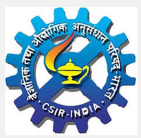 Central Leather Research Institute-Government Vacant