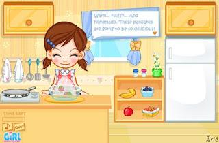 Ricetta biscotti torta siti ricette cucina for Siti cucina