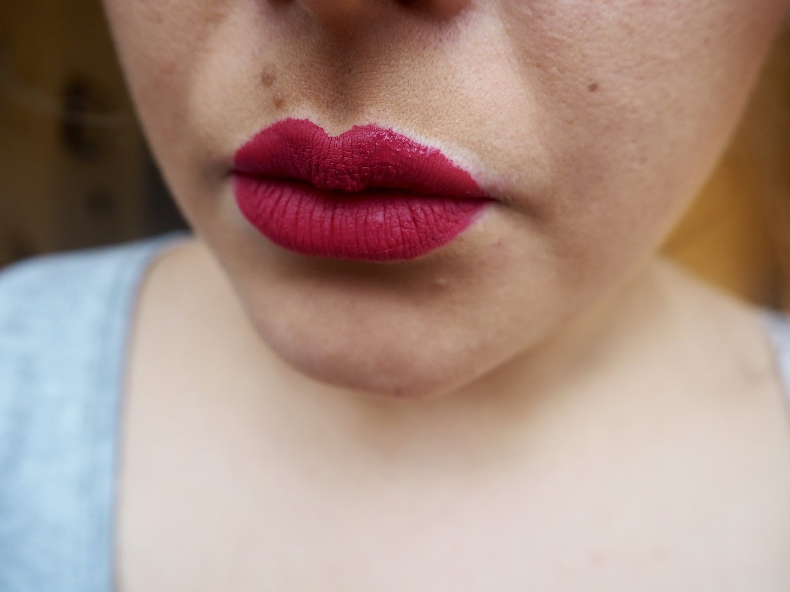 New Jeffree Star Cosmetics Beauty Killer ... - ebay.es