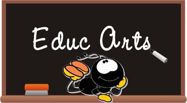 Educ Arts