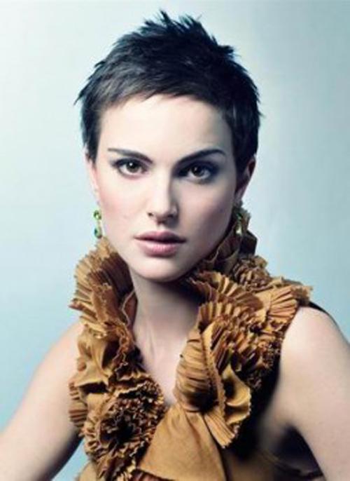 Beautiful Hair Cutting Style : MBLEDUG-DUG: Top 10 Most Beautiful Hair in The World