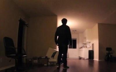 Pegadinha: Atividade Paranormal