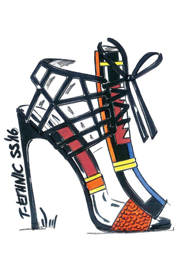 Sketchs-zapatos-elblogdepatricia-shoes-calzado-2016