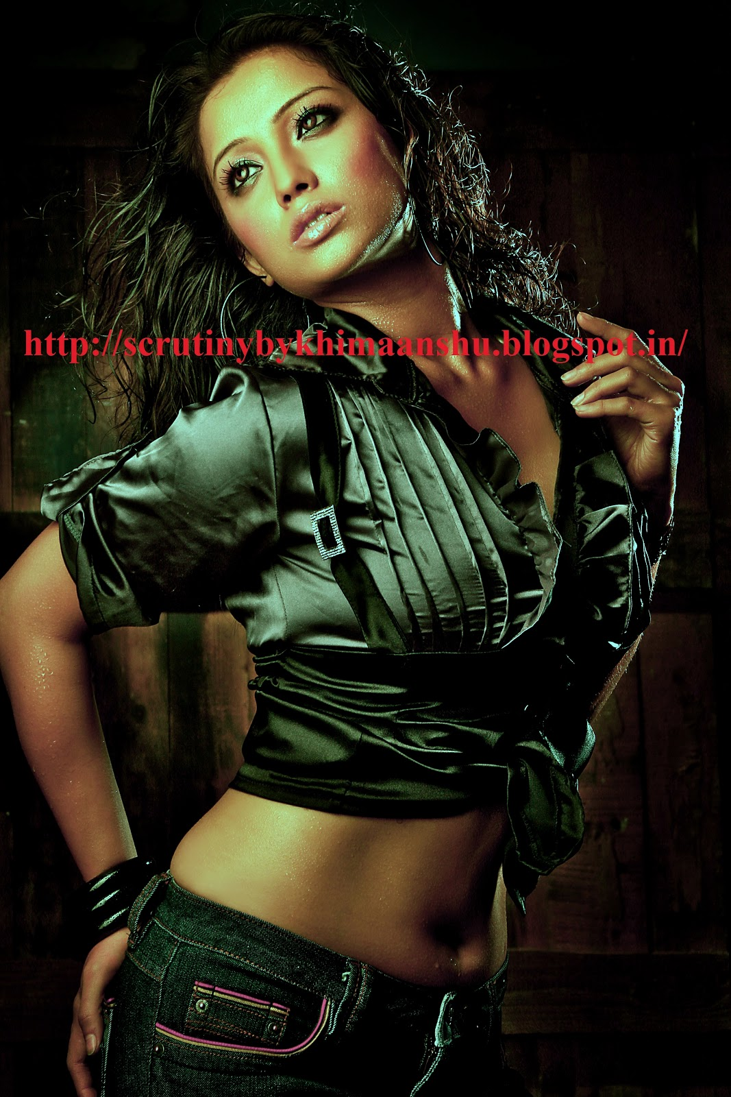 Chiwetel Ejiofor (born 1977),Gina Bellman Adult tube Giselle Blondet,Embeth Davidtz