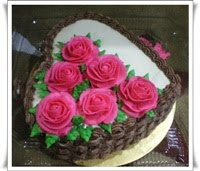 ~ Cake ~
