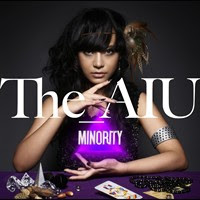 The AIU - Minority