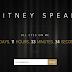 Britney Spears trabalhando pesado no seu oitavo álbum de estúdio, single para Setembro, revista e mais novas