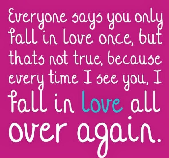 Love Quotes, part 4