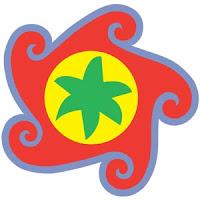 El 17 de julio de 2012 se exhibirán en Isla Mágica Sevilla las dos Eurocopas (2008 y 2012) y el Mundial 2010