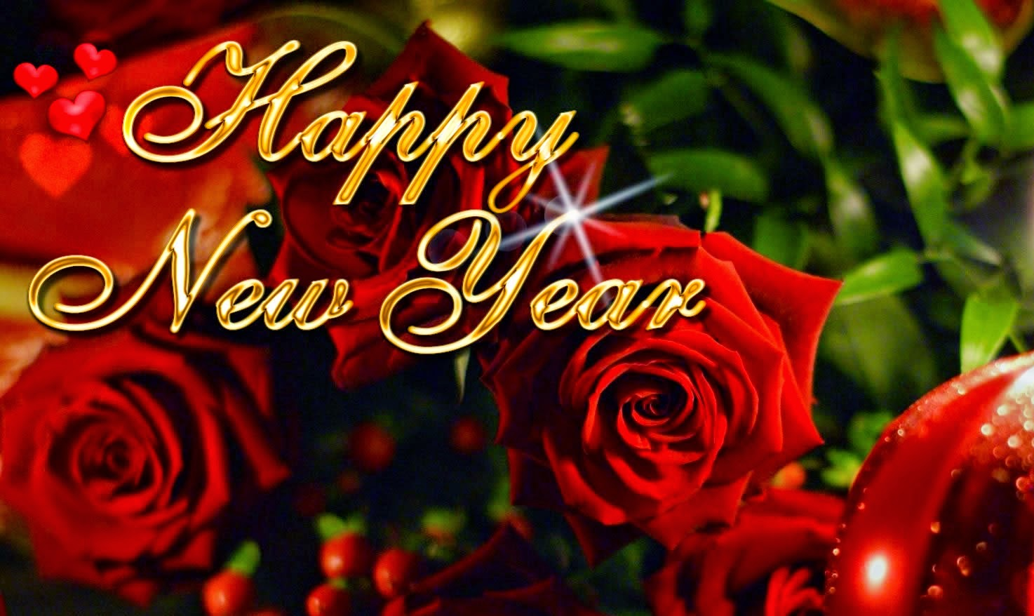 happy new year to all scr readers god bless and be safe
