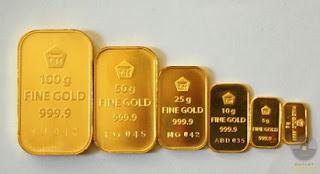 harga logam mulia pegadaian,logam mulia pegadaian hari ini,investasi logam mulia di pegadaian,mulia pegadaian syariah,kredit emas batangan di pegadaian,cara pembelian logam mulia,logam mulia antam