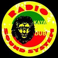 Kaya Dub radio