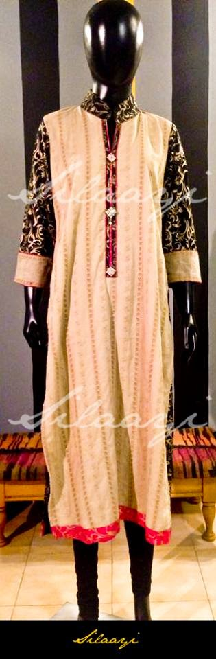 Silaayi Midsummer Formal Suits For Girls