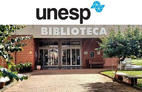Biblioteca da Faculdade de Odontologia de Araçatuba - FOA/UNESP