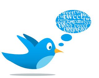 Mientras el rey de Twitter deja su cuenta en manos de sus empleados, uno de los mayores magnates mediáticos del mundo se pone manos a la obra. Son tiempos de cambio. Ashton Kutcher ha dejado de gestionar personalmente su Twitter, mientras que el octogenario magnate Rupert Murdoch se ha abierto la suya, plasmando un cambio de carácter en la popular red de microblogs. Poco a poco, Twitter, ha dejado de ser una oscura referencia de geeks y early adopters, para convertirse en una red masiva, fuente habitual de los medios de comunicación más tradicionales e incluso herramienta obligada de campaña