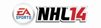 http://tuttosport.us/nhllive