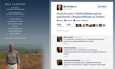 bill-clinton-twitter