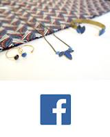 * Les p'tites news sur FB *