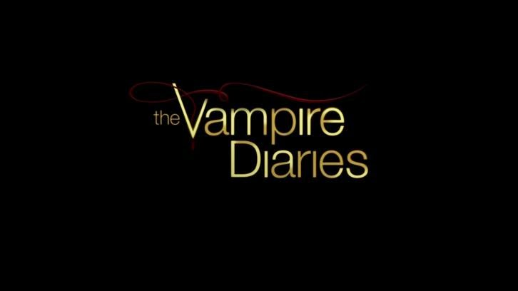 The Vampire Diaries - Episode 6.15 - Let Her Go - Press Release