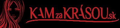 KamZaKrásou.sk