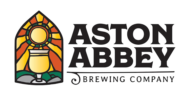 Aston Abbey Brewing Company