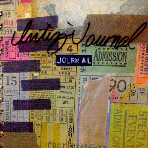 Intiz'Journal Vol.3