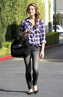 ashley greene pics wearing cute jeans