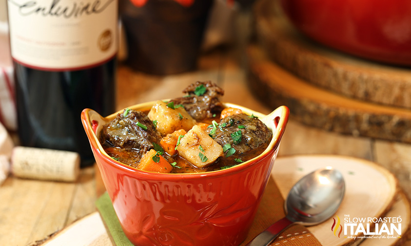 http://theslowroasteditalian-printablerecipe.blogspot.com/2014/09/hearty-beef-soup.html