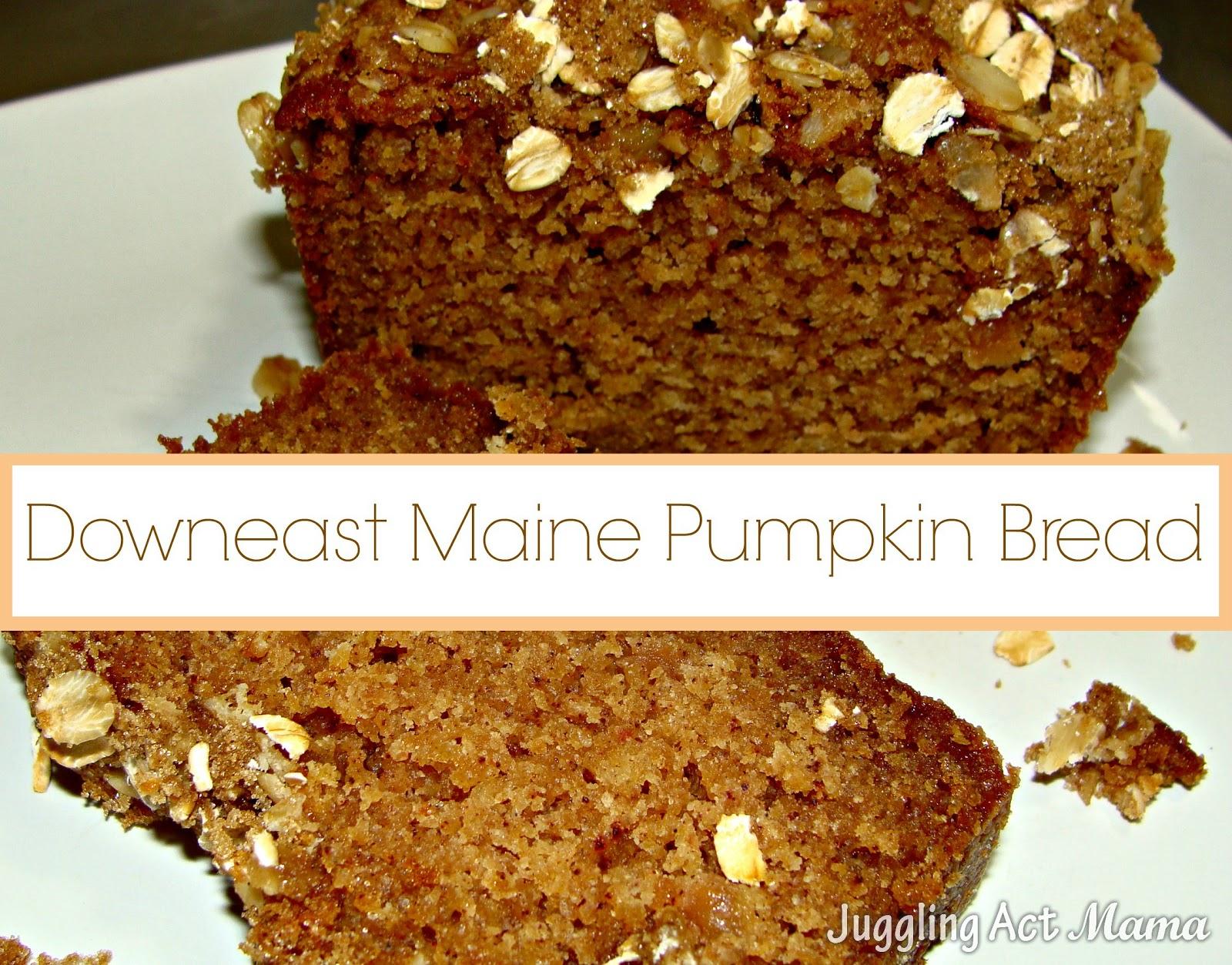 ... bread pumpkin bread pumpkin bread paleo pumpkin bread pumpkin bread