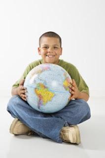 exportar, emergentes, estrategia de internacionalización