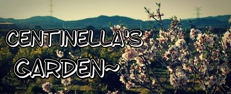Centinella's Garden