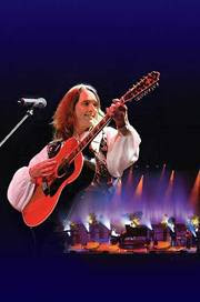 "image002 723407 - Pressemitteil. ROGER HODGSON (""The Voice of Supertramp"") am 11.07.2012"