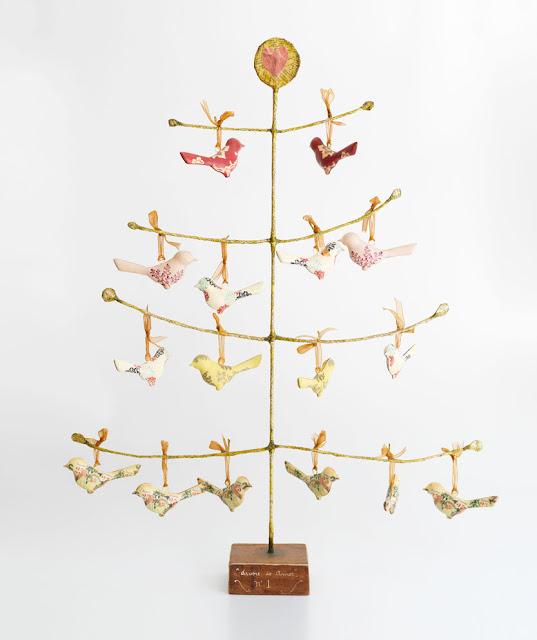 blog-decoraçao-arvore-natal-diferente