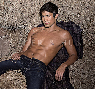 Sam milby dating model 2