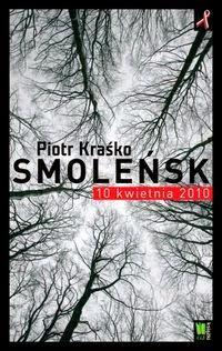 http://www.inbook.pl/product/show/321750/ksiazka-smolensk-10-kwietnia-2010-piotr-krasko-ksiazki-publicystyka-reportaze