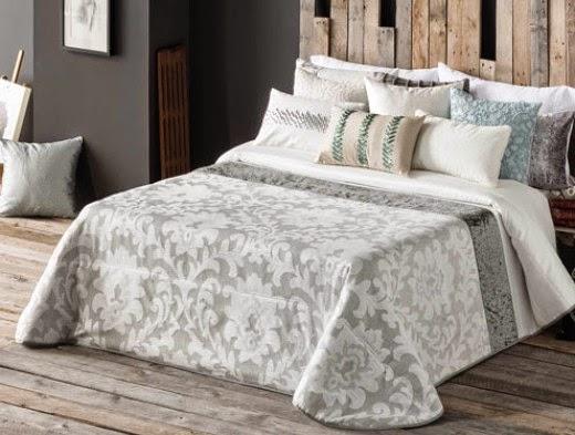 Blog textil hogar y ropa de cama sedalinne for Cubre canape zara home