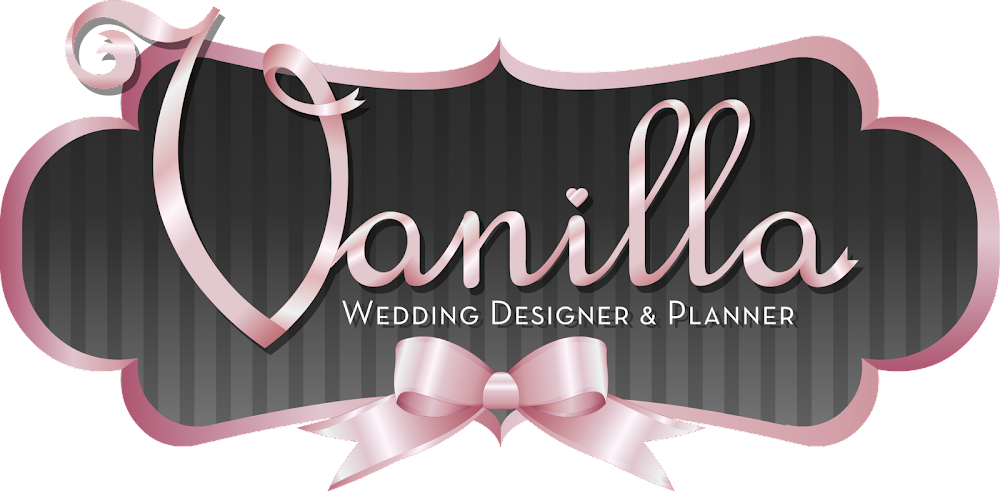 Vanilla Wedding Design