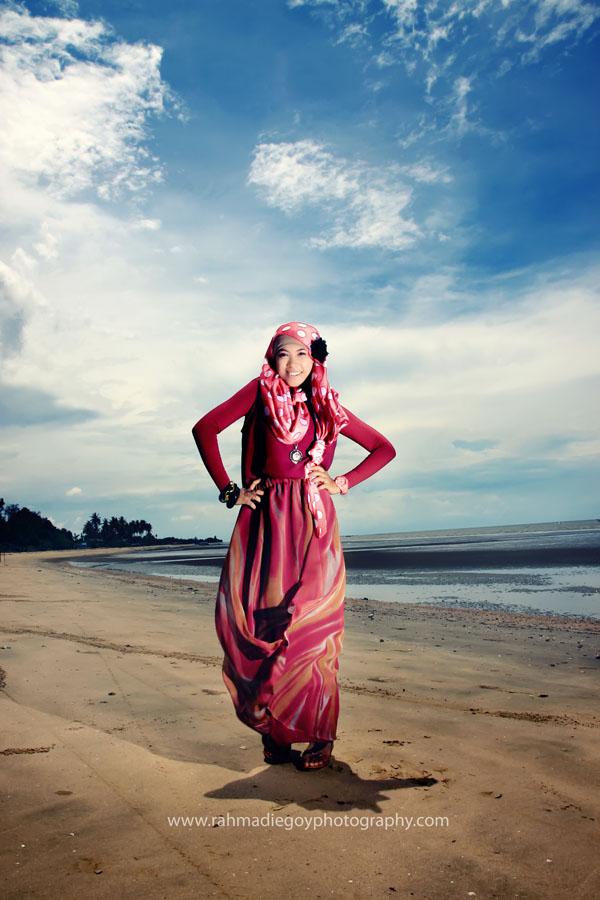 rahmadiegoyphotography,model hijab,fashion busana muslimah 15