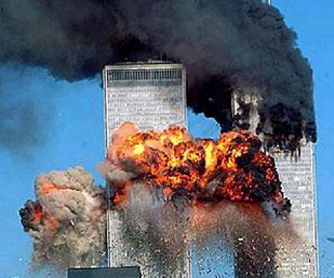 La gran tragedia del 11 de Septiembre.. 11-s-torres-gemelas