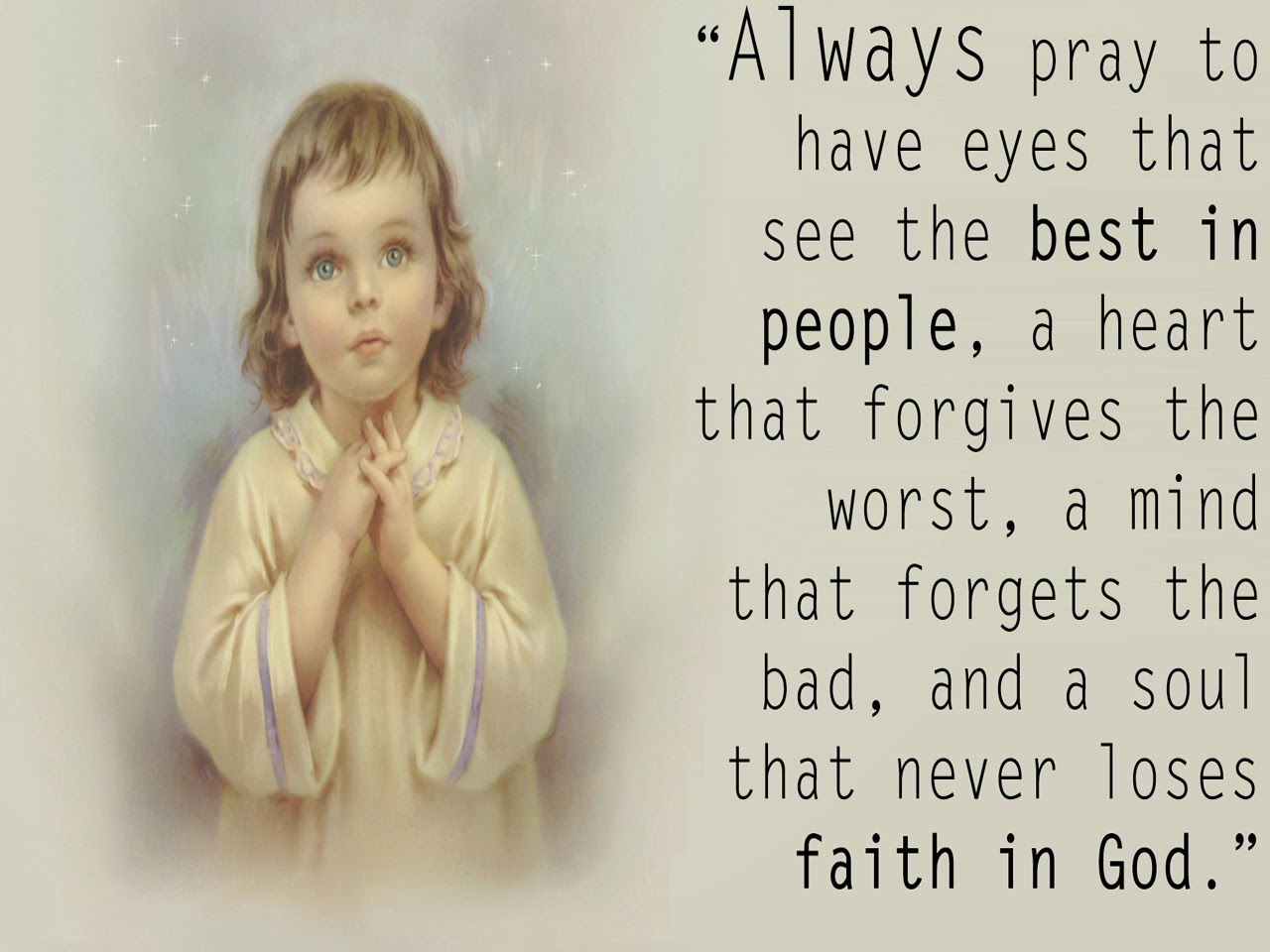 Faith In God Quotes Faith And Trust In God Quotes And Sayings With Images  Poetry Likers